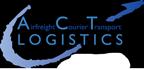 ACT Logistics